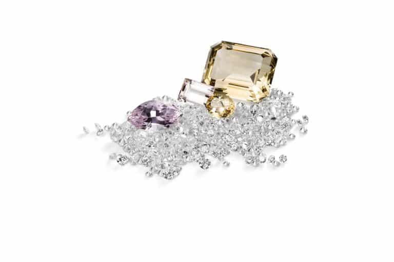 haeger diamanten kaufen